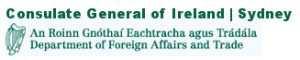 sydney-irish-embassy-logo